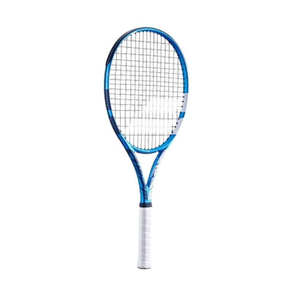 bästa tennisracket för nybörjare Babolat Evo Drive 2021