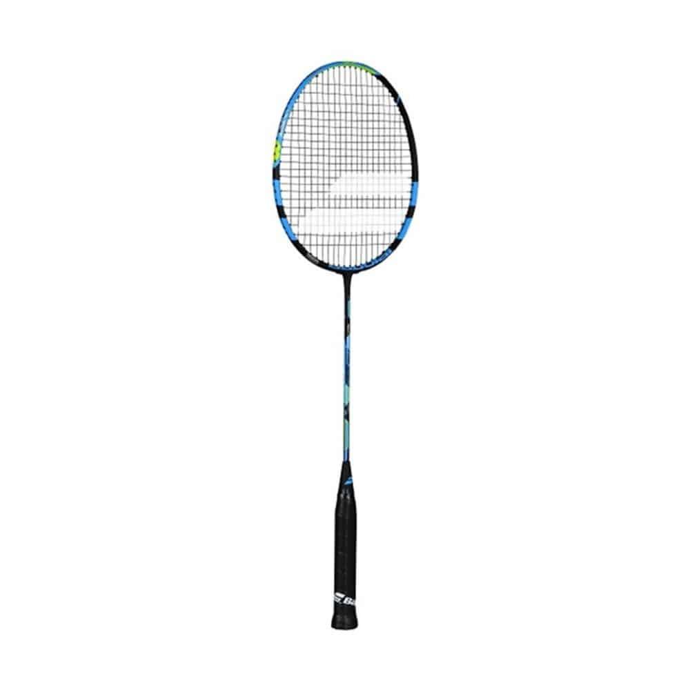 bästa badmintonracket herrar Babolat X-feel Essential