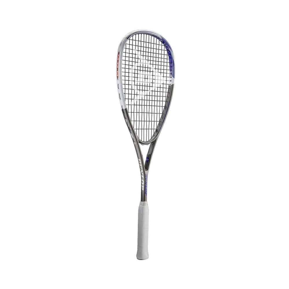 Squashracket Dunlop Tempo Elite 5.0