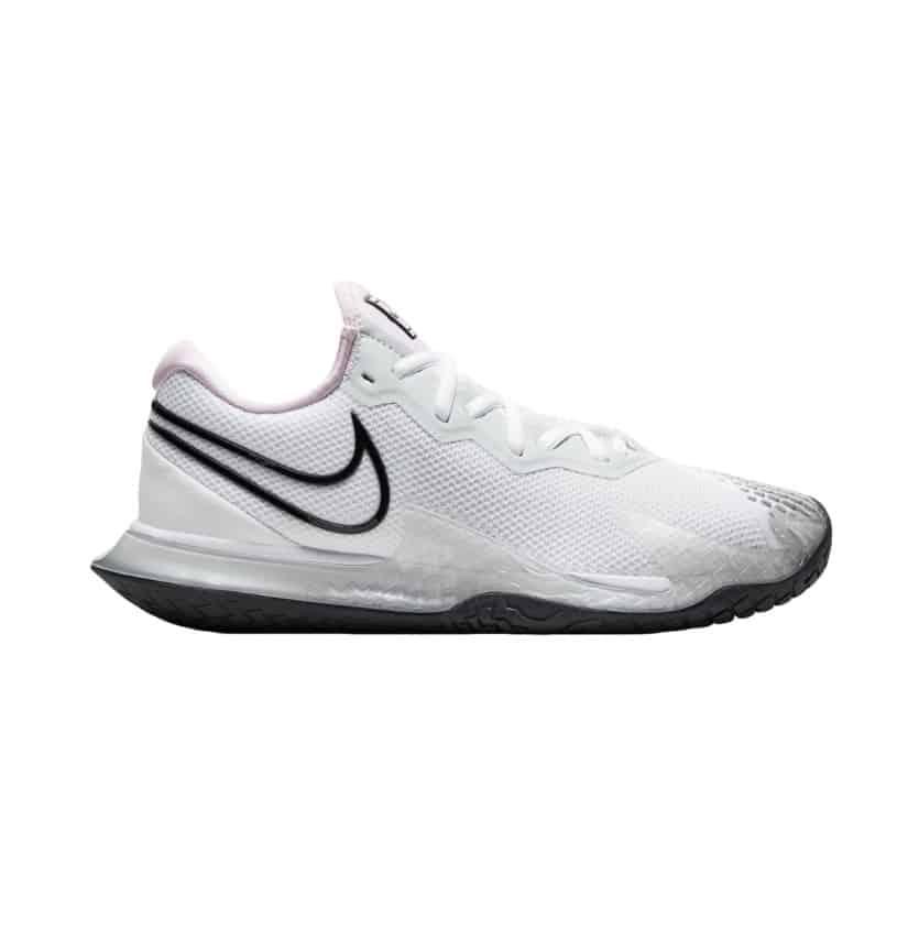 Nike Air Zoom Vapor Cage