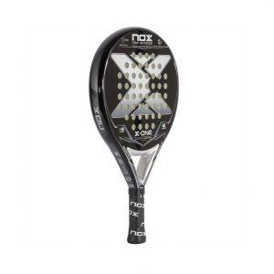 Nox X-ONE 2021 - 2