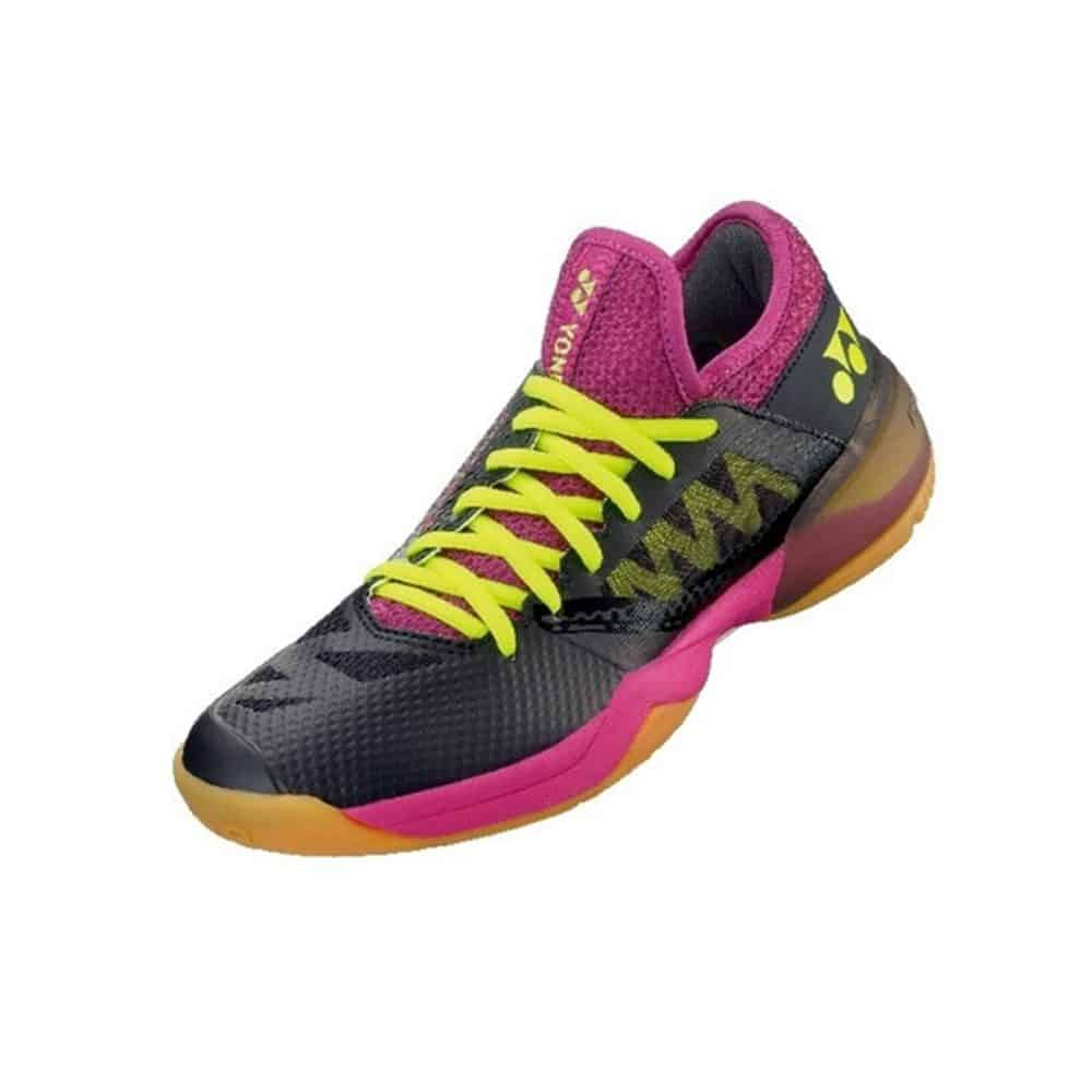 bästa badmintonsko damer Yonex Comfort Z 2 Ladies