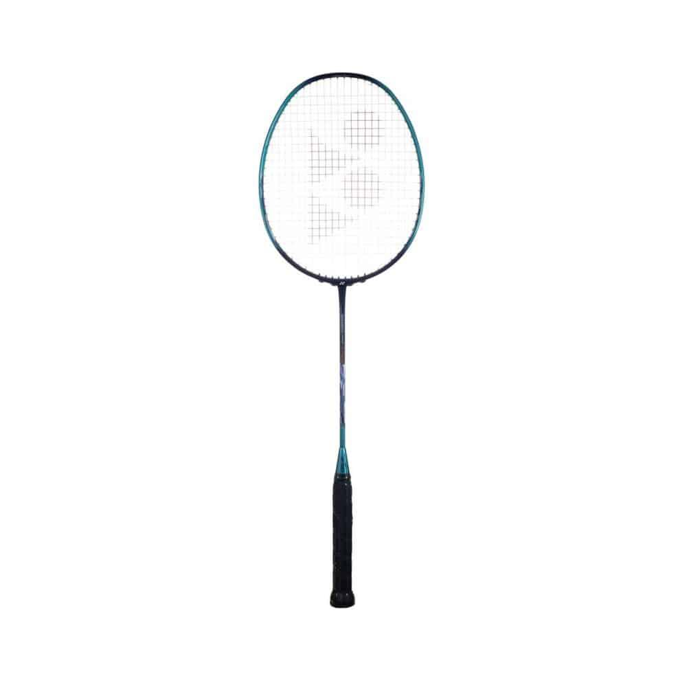 bästa badmintonracket junior Yonex Nanoflare Junior