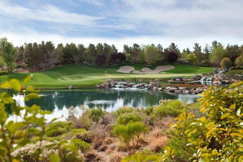 Golfbana2