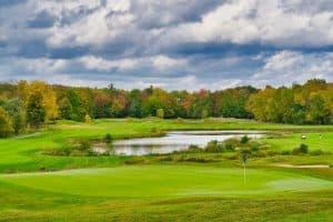 Golfbana3