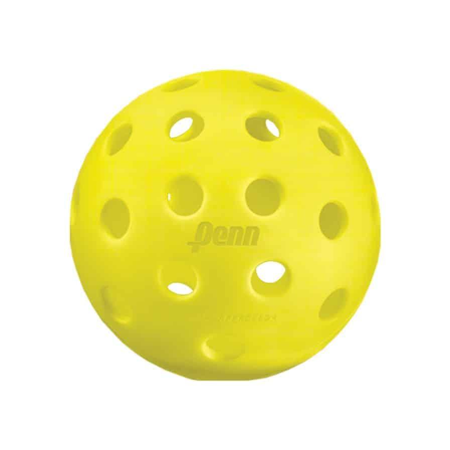 Pickleballboll