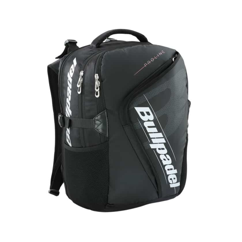 Bullpadel Pro Backpack 2021