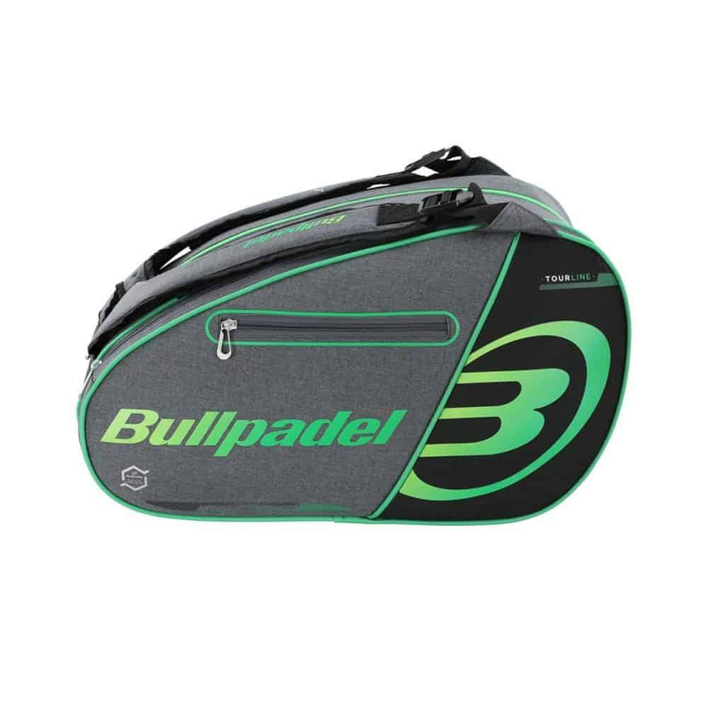 Bullpadel Tour Bag