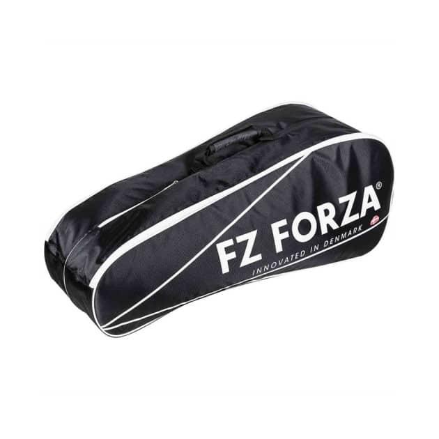 FZ Forza Martak Bag X6
