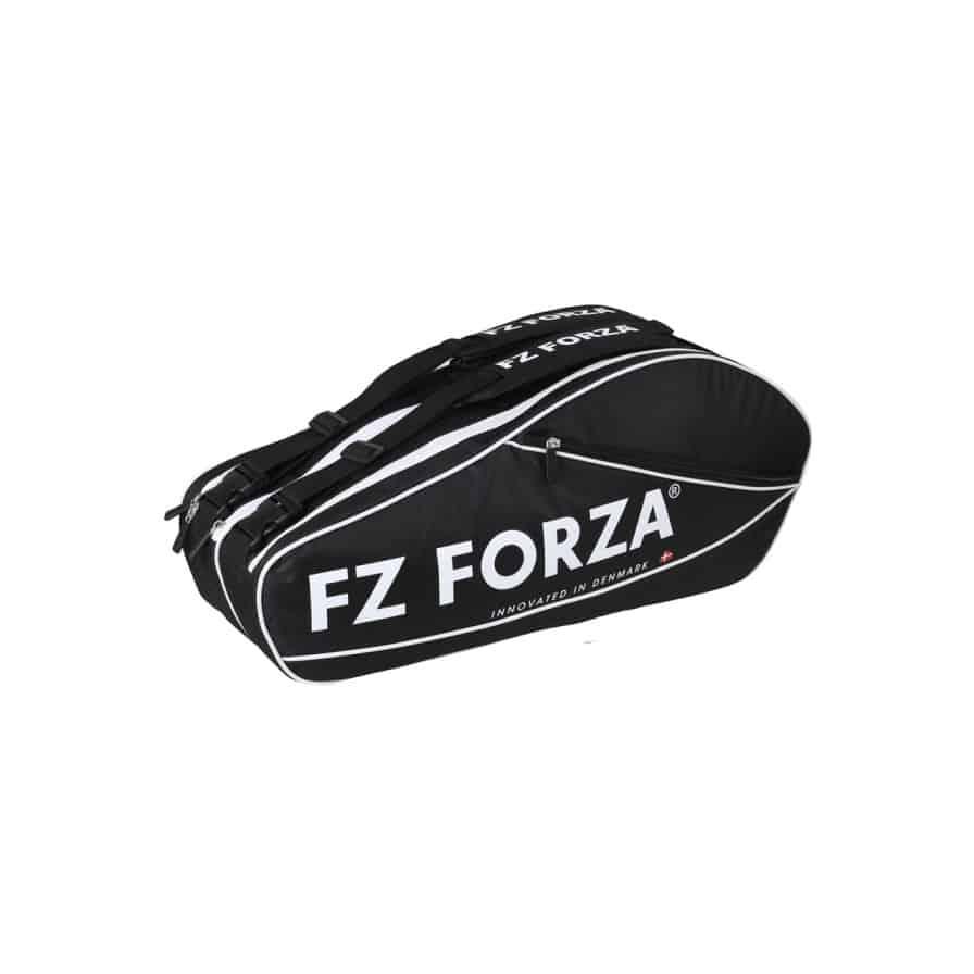 FZ Forza Star Bag x6