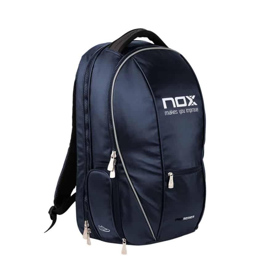 Nox Backpack Pro Series WPT