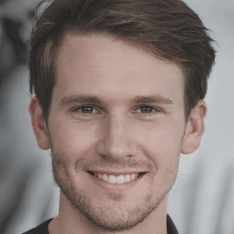 Victor Eriksson