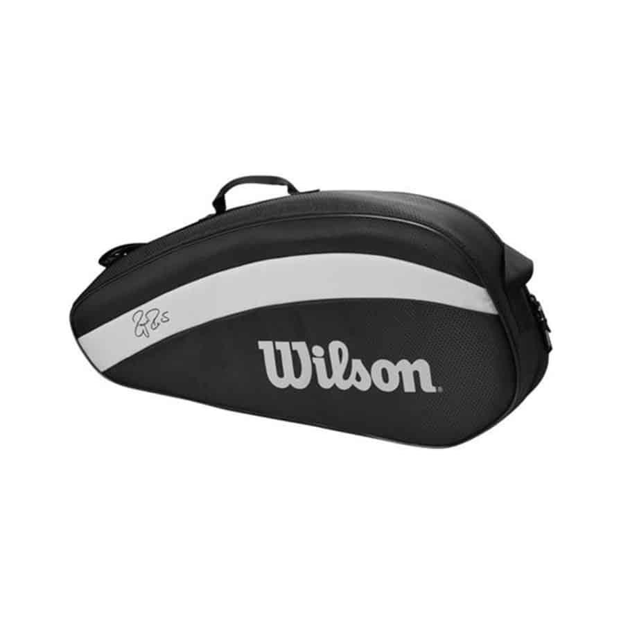 Wilson RF Team 3 Pack