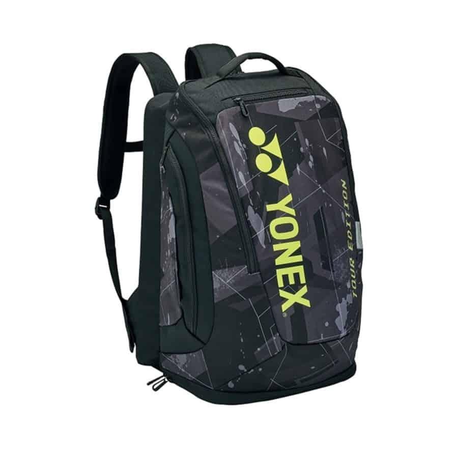 Yonex Pro Backpack 2021