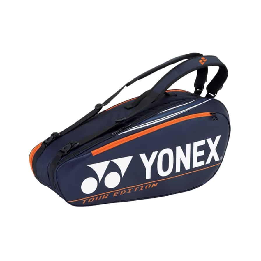 Yonex Pro Bag x6 Navy