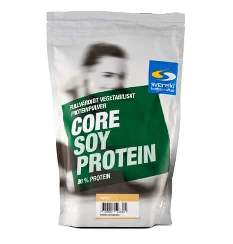 Core Soy Protein