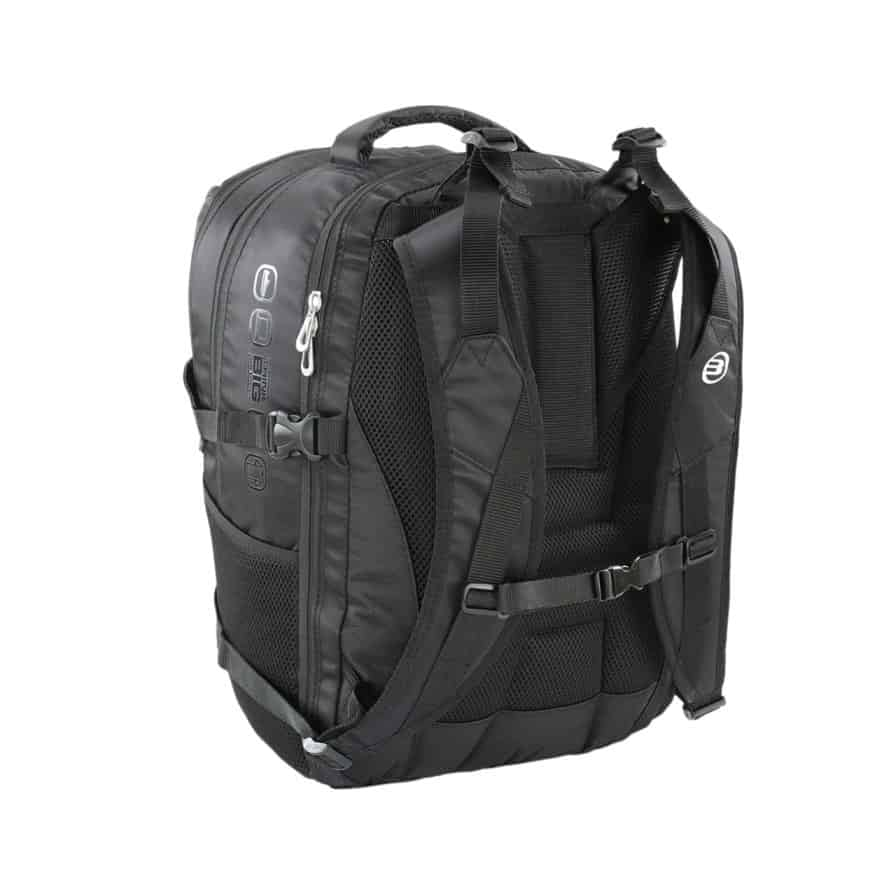 Bullpadel Pro Backpack 2021 -2