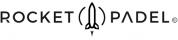 Rocket padel